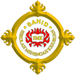 SMK SAHID SURAKARTA